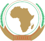 125pxafrican_union_emblem