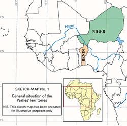 Map_1_1